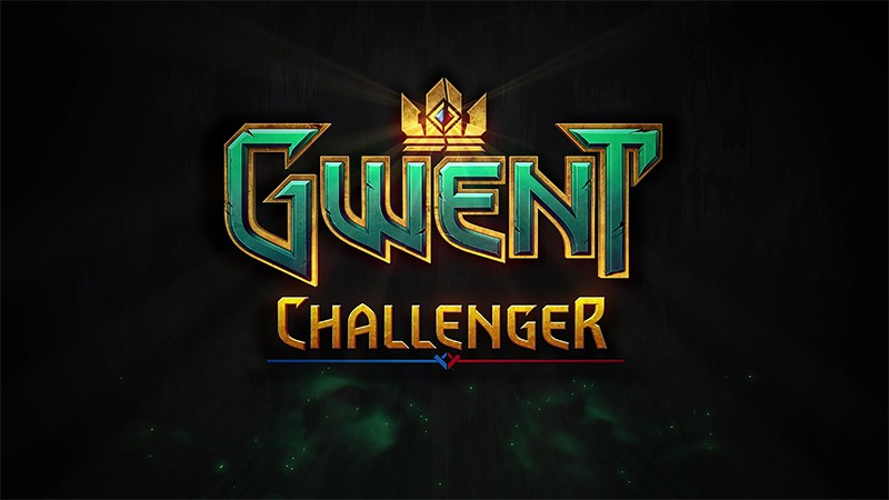 Gwint Challenger