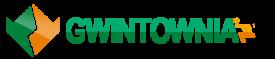 Gwintownia.pl logo