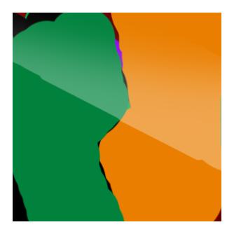Gwintownia logo