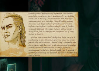 this week in gwent gwint novigrad