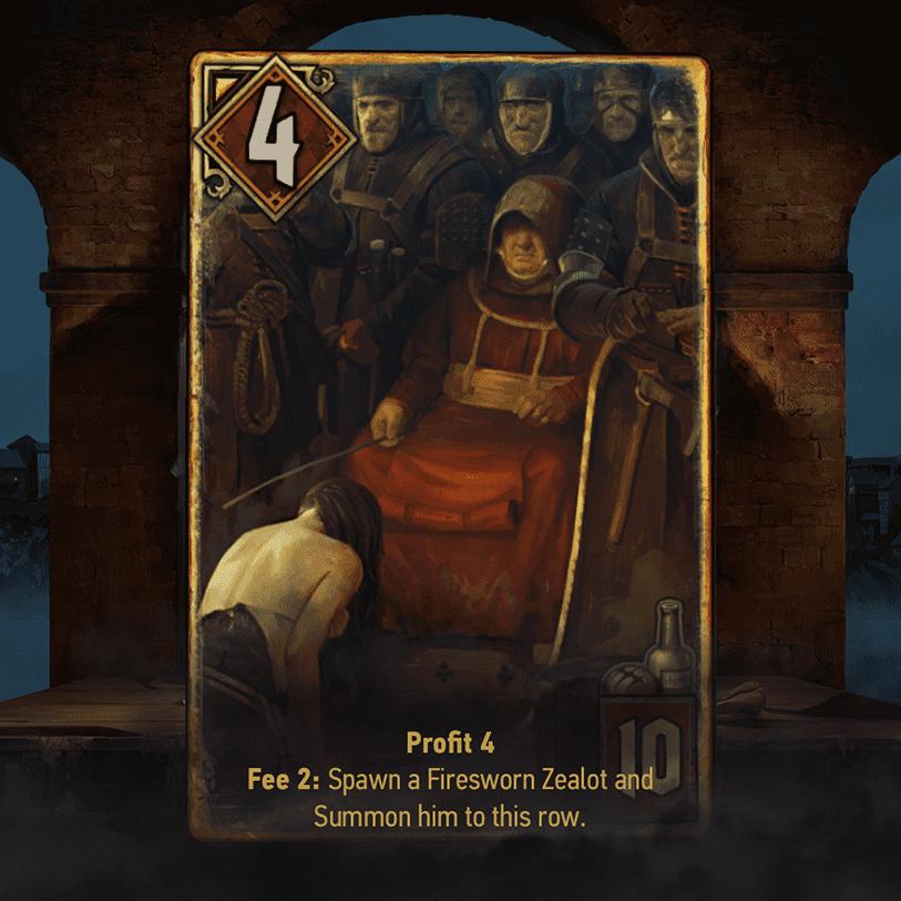 wielki inkwizytor helveed novigrad