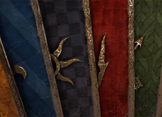 this week in gwent gwint