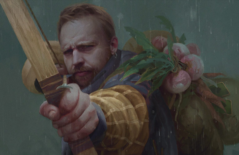 this week in gwent