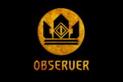 gwent observer