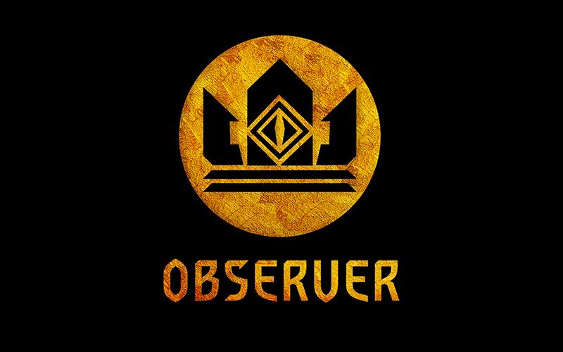 gwent observer