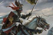 nowe karty żelazna wola affan hillergrand