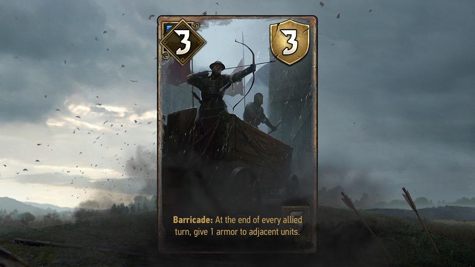 wagenburg nowe karty