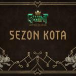 sezon Kota